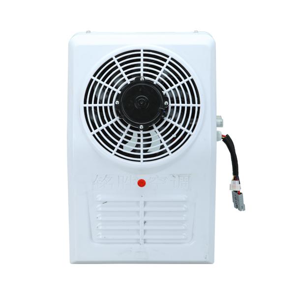 MS002 新款电动空调外机