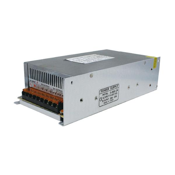 MS006