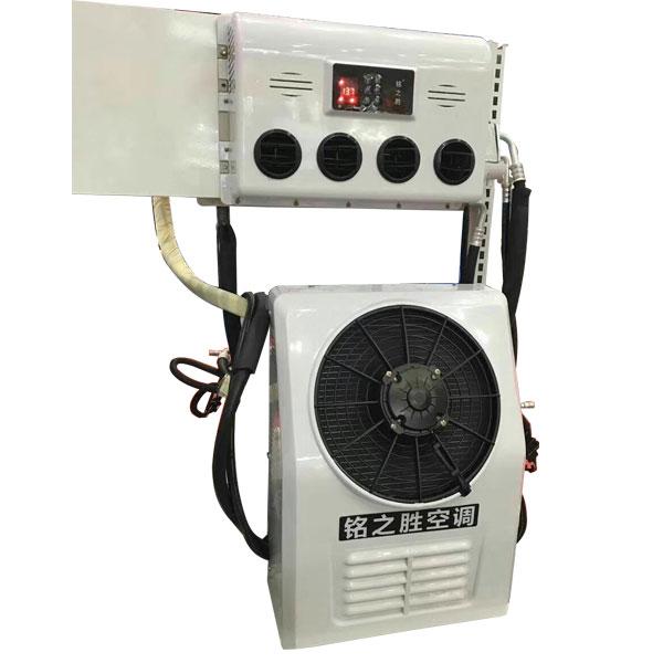 电动空调加大款2P